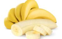 Chuối sứ thực phẩm lợi sữa giúp thon gọn vóc dáng